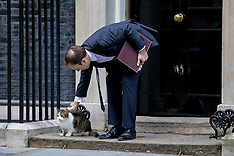 2019_03_05_Brexit_Process_Continues_LNP