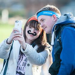 Glasgow Mo Run | Glasgow | 8 November 2014