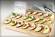 Farm to Fork Fest at Terzo Piano/The Art Institute of Chicago