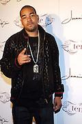 DJ Envy at The Jermaine Dupri Birthday Celebrration held at Tenjune in New York City on September 23, 2008