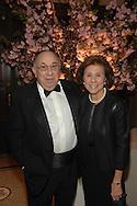 Robert and Helen Appel