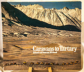 CENTRAL ASIA, AFGHANISTAN  & BRITISH RAJ / NW FRONTIER BOOK GALLERY