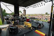 20120704 Chatfield Venue