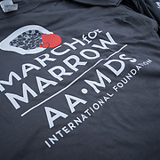 AA•MDS - March for Marrow 4.27.19