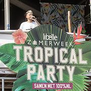 NLD/Almere/20190523 - Libelle's Zomerweek 2019, Jody Bernal