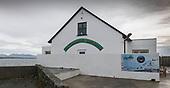 Connemara Smoke House