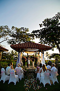 Los Suenos Marriott offers endless backdrops for your wedding photos. Photographers in Costa Rica, getting married in costa rica, costa rica marriage requirements, costa rica photography, costa rica marriage traditions, wedding cr, marriott costa rica Photographers in Costa Rica, getting married in costa rica, costa rica marriage requirements, costa rica photography, costa rica marriage traditions, wedding cr
