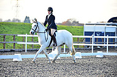 73 - 02nd Dec - Dressage
