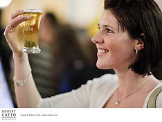 BrewNZ Beer Awards and Beervana