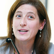 04 June 2015 - Belgium - Brussels - European Development Days - EDD - Energy - Sustainable energy - Unleashing the private sector's potential - Stephanie J. Miller , Director , Western Europe , IFC © European Union