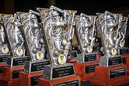 WACA Junior District Awards 2018