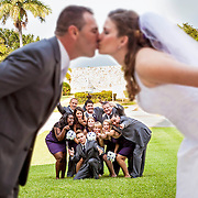West Palm Beach, South Florida, Photography, Photographer, Couples Photography, Location, Man, Woman, Engagement, Wedding, Formals, Kiss, Wedding Party