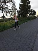 Homeland Actress Claire Danes