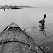 Sand & Water | Bangladesh