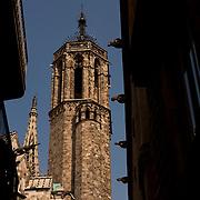 Barcelona (photo by Leonardo Carrizo)