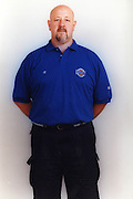 Staff Tecnico 1997-1998<br /> pietro petrazzini