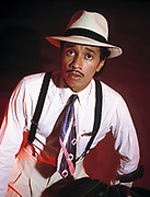 Kid Creole and the Coconuts - New York 1982