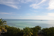 Florida Keys - Winter 2012