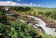 Boiling pots, Hilo, Island of Hawaii