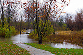 Flood Editorial and Stock Photos