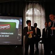 fan2sport.com