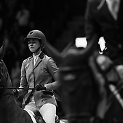 Gothenburg Horse Show 2015 || March 2, 2015  Scandinavium, Sweden || © Copyright 2015 || Mateusz Szulakowski - mateography.com || All rights reserved ||