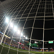 Colombia V Canada Red Bull Arena 2014
