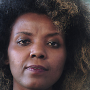 Meisy is receiving medical treatment for clinical depression following repeated hate crime abuses. In one incident, Meisy had just got off from a train when a woman began shouting at her and holding her tightly. No one came to her assistance, whilst the woman made a call to Golden Dawn members to summon them to the station as she was holding someone black to be beaten up. Meisy called her husband and the police. The police never arrived. Her husband frantically went to the police station and demanded that they would go with him to the station. By then, the woman had escaped. She was found later by the police but was never convicted.