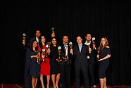 2019 SAM Awards