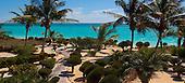 Bahamas_Chub Cay_Wits End