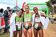 2016 Spar Women's 10km Challenge