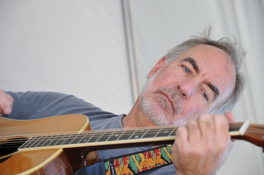 Uncommon Folk concert at 2013 Tucson Folk Festival. Event photography by Martha Retallick.