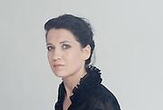 Enikő Gy&ouml;rgyjakab, actress. <br /> http://enikogyorgyjakab.com