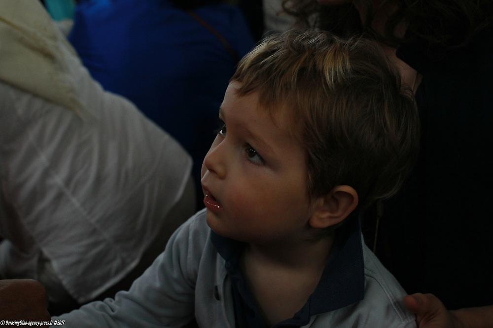 FR 0610 -2017 - France Ozoir La Ferri&egrave;re<br /> Gala Fa Ngnum 2560 #mai 2017 <br /> ENG <br /> 20170610 - - France Ozoir La Ferri&egrave;re Gala Fa Ngnum 2560 #mai 2017-  Ozoir La Ferri&egrave;re