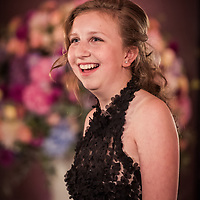 Maddie Baird Bat Mitzvah 07.07.2018 LR