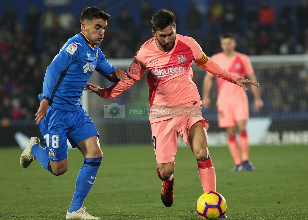 صور مباراة : خيتافي - برشلونة 1-2 ( 06-01-2019 ) 20190106-zaa-a181-187