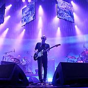 Radiohead @ Verizon Center