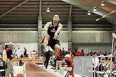 E4 Men Triple Jump