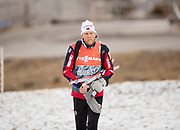 DAVOS, SCHWEIZ - 2016-12-09: Tor Arne Hetland under tr&auml;ning inf&ouml;r Viessmann FIS Cross Country World Cup den 9 december, 2016 i Davos, Schweiz. Foto: Nils Petter Nilsson/Ombrello<br /> ***BETALBILD***
