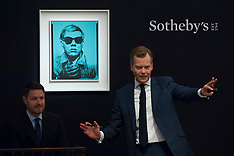 2017_06_28_SOTHEBYS_CONTEMPORARY_SALE_SCU