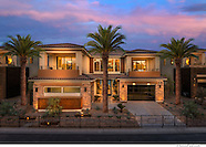 Residential New Homes