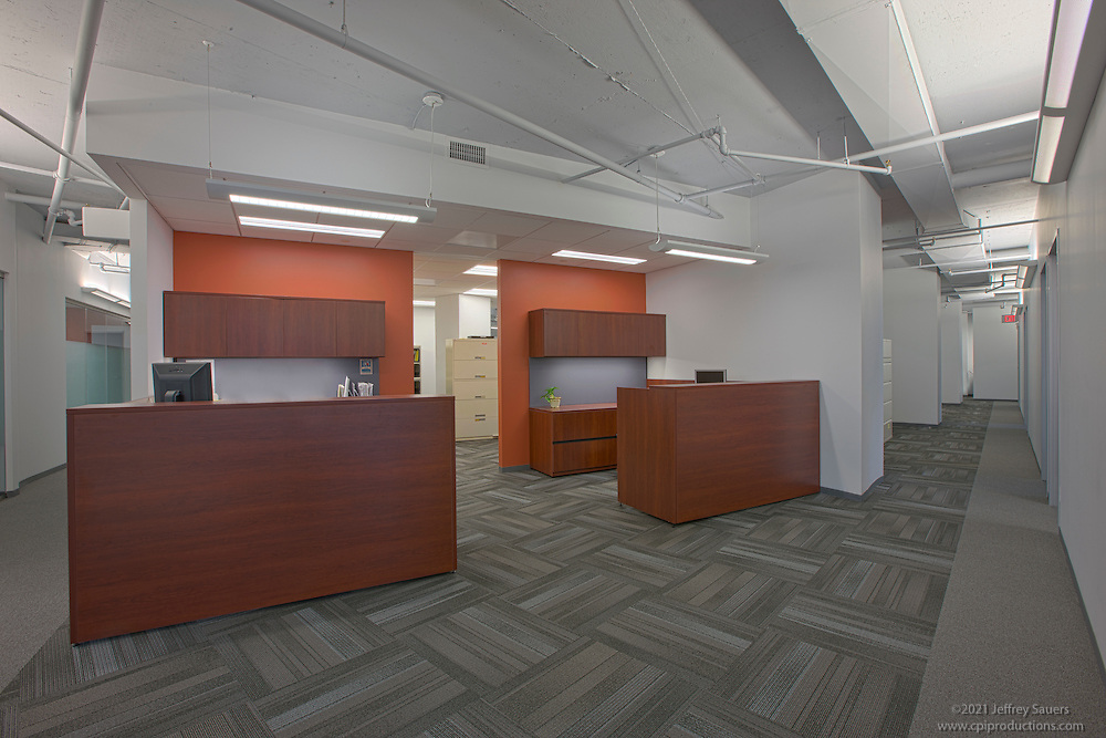 Architecture and interior design firms washington dc interiorhalloween co for Interior design firms washington dc