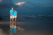 Carmona_PortA Beach Portraits