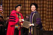 Arizona Summit Law School Graduation