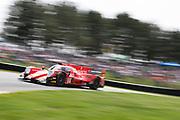 May 4-6 2018: IMSA Weathertech Mid Ohio. 99 JDC-Miller Motorsports, ORECA LMP2, Stephen Simpson, Misha Goikhberg