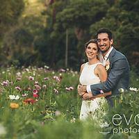 Rebecca & Anthony ~ Wedding Highlights Gallery