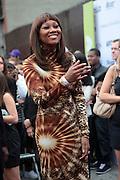 13 June 2011- Harlem, NY- Yolanda Adams at the 2011 Annual Apollo Spring Gala honoring Stevie Wonder held at the Apollo Theater on June 13, 2011 in Harlem, New York City. Photo Credit: Terrence Jennings
