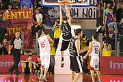 DESCRIZIONE : Roma Campionato Lega A 2011-12 Acea Roma Canadian Solar Bologna<br /> GIOCATORE : Sanikidze Viktor<br /> CATEGORIA : schiacciata<br /> SQUADRA : Canadian Solar Bologna<br /> EVENTO : Campionato Lega A 2011-2012<br /> GARA : Acea Roma Canadian Solar Bologna<br /> DATA : 21/01/2012<br /> SPORT : Pallacanestro<br /> AUTORE : Agenzia Ciamillo-Castoria/GiulioCiamillo<br /> Galleria : Lega Basket A 2011-2012<br /> Fotonotizia : Roma Campionato Lega A 2011-12 Acea Roma Canadian Solar Bologna<br /> Predefinita :