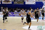 DESCRIZIONE : Capo dOrlando Lega A 2014-15 Orlandina Basket Granarolo Virtus Bologna<br /> GIOCATORE : MATTEO SORAGNA<br /> CATEGORIA : CONTROPIEDE PALLEGGIO<br /> SQUADRA : Granarolo Virtus Bologna<br /> EVENTO : Campionato Lega A 2014-2015 <br /> GARA : Orlandina Basket Granarolo Virtus Bologna<br /> DATA : 01/02/2015<br /> SPORT : Pallacanestro <br /> AUTORE : Agenzia Ciamillo-Castoria/G.Pappalardo<br /> Galleria : Lega Basket A 2014-2015<br /> Fotonotizia : Capo dOrlando Lega A 2014-15 Orlandina Basket Granarolo Virtus Bologna