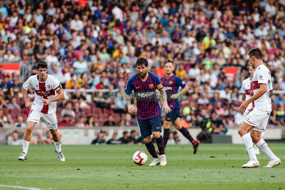 صور مباراة : برشلونة - هويسكا 8-2 ( 02-09-2018 )  20180902-zaa-a181-034